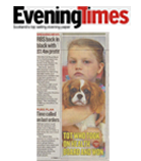 evening_times