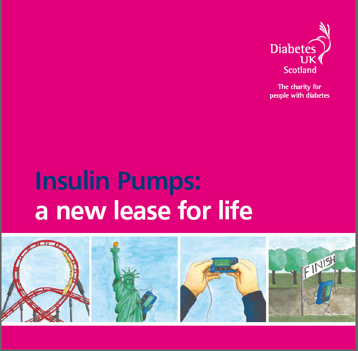 insulin_pumps_a_new_lease_for_life