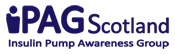 iPAG Scotland - Insulin Pump Awareness Group