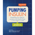 Pumping Insulin, 5th Edition - John Walsh