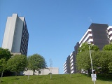 Yorkhill Children's Hospital - Media Statement release